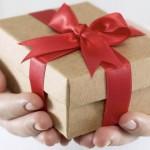 подарок1