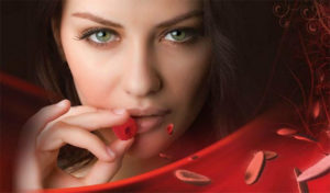 Косметология и омоложение кожи